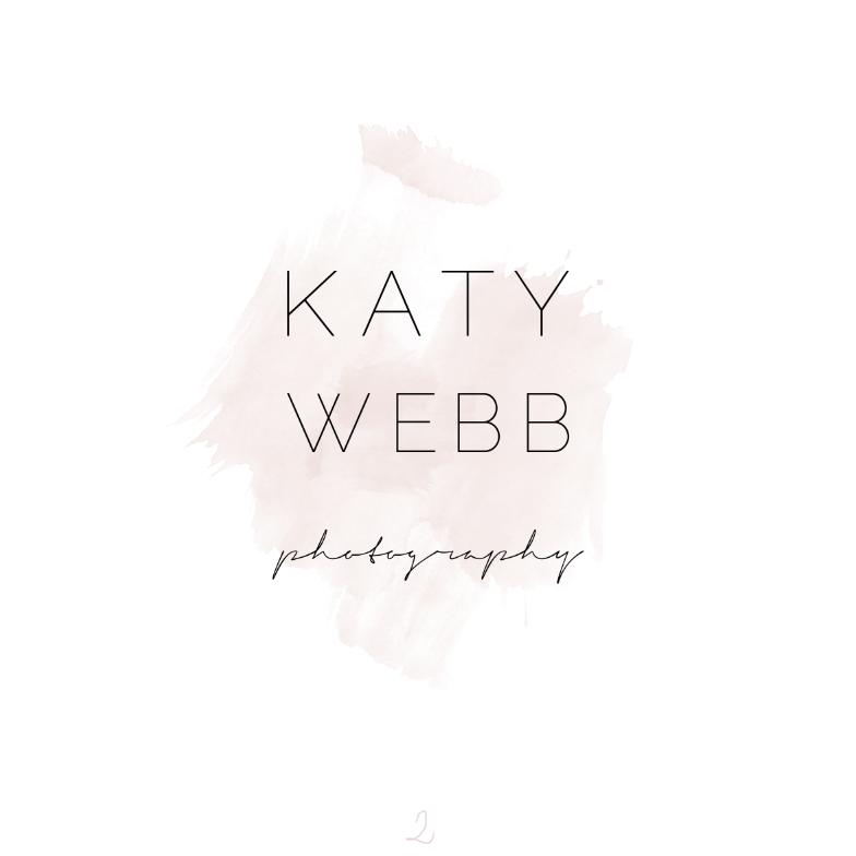 Katy Webb Photography