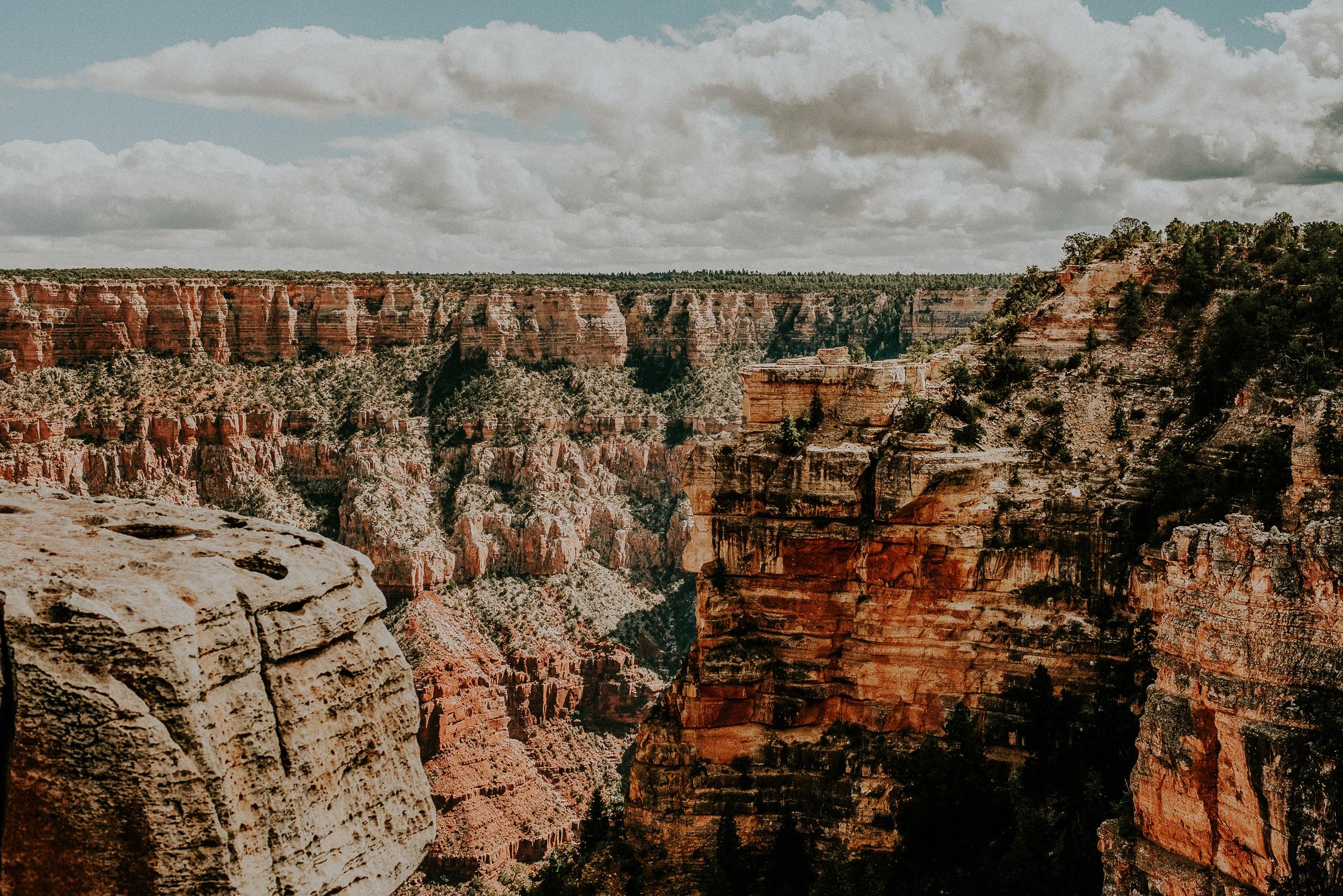america_family_grand_canyon_arizona_katy_webb_photography_UK11