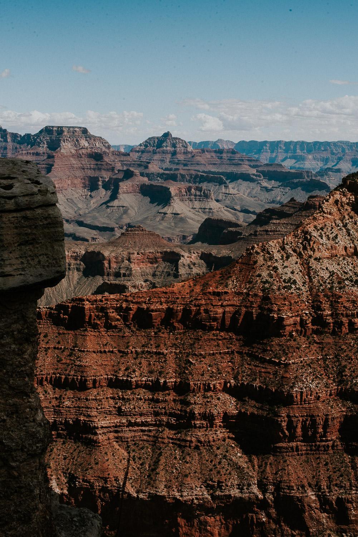 america_family_grand_canyon_arizona_katy_webb_photography_UK12