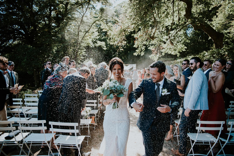 bergerac_wedding_katy_webb_photography_france_UK100