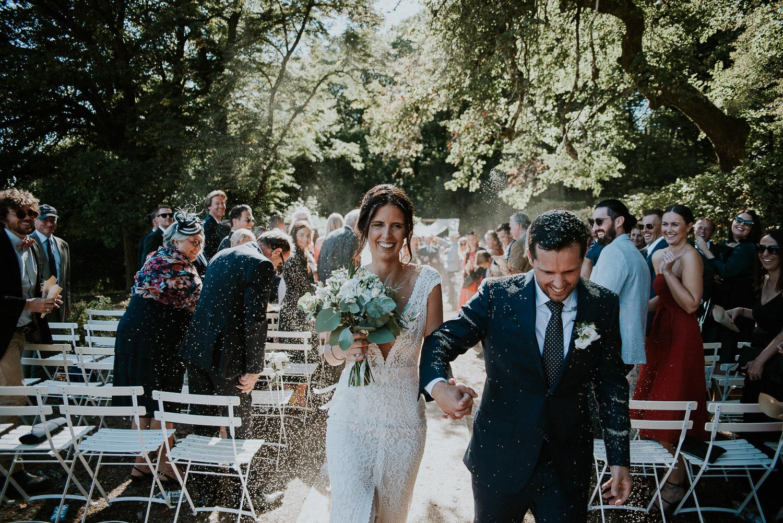bergerac_wedding_katy_webb_photography_france_UK101