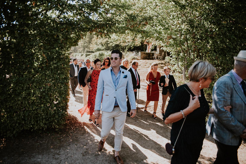 bergerac_wedding_katy_webb_photography_france_UK102