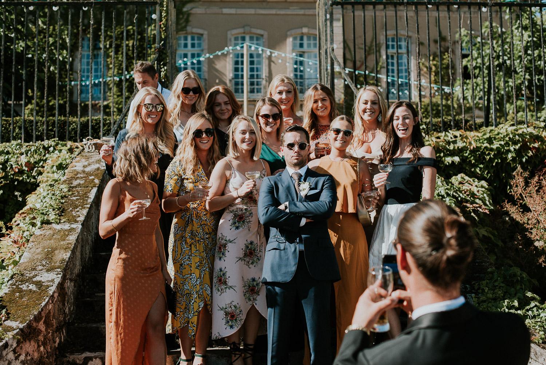 bergerac_wedding_katy_webb_photography_france_UK106