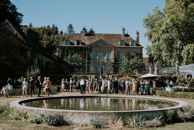 bergerac_wedding_katy_webb_photography_france_UK107