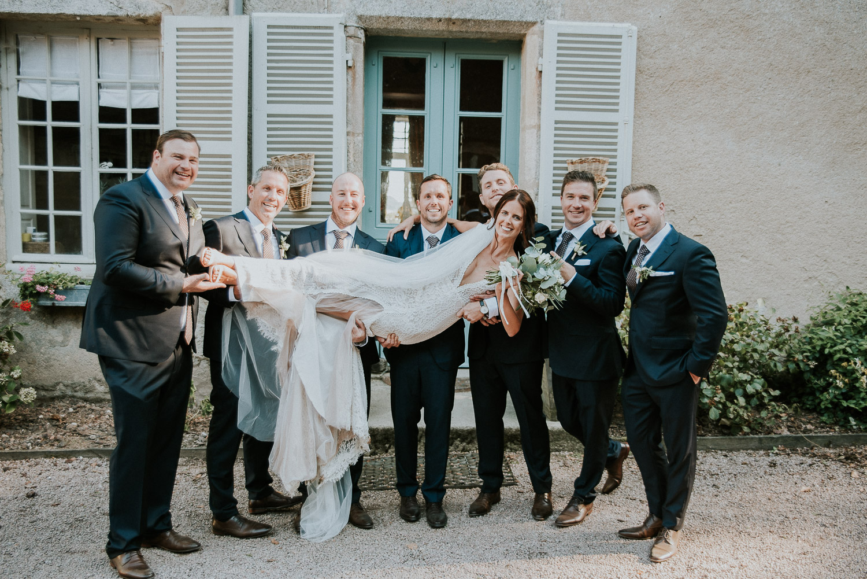 bergerac_wedding_katy_webb_photography_france_UK108