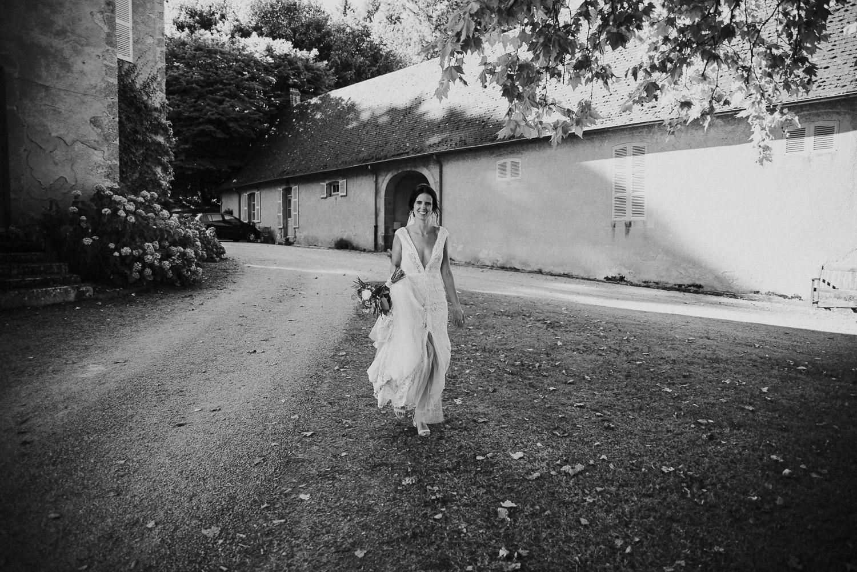 bergerac_wedding_katy_webb_photography_france_UK109