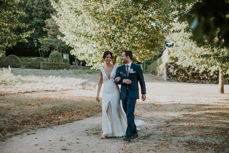 bergerac_wedding_katy_webb_photography_france_UK121