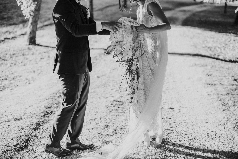 bergerac_wedding_katy_webb_photography_france_UK125