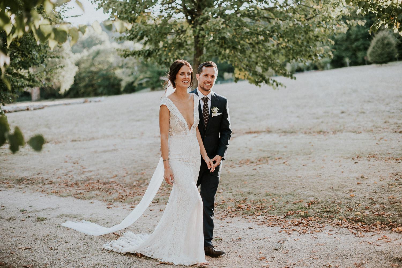 bergerac_wedding_katy_webb_photography_france_UK126