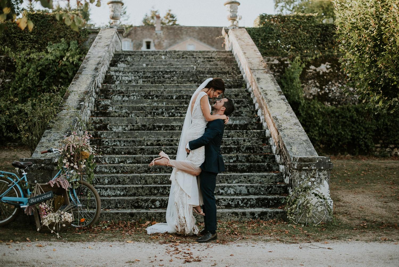 bergerac_wedding_katy_webb_photography_france_UK130