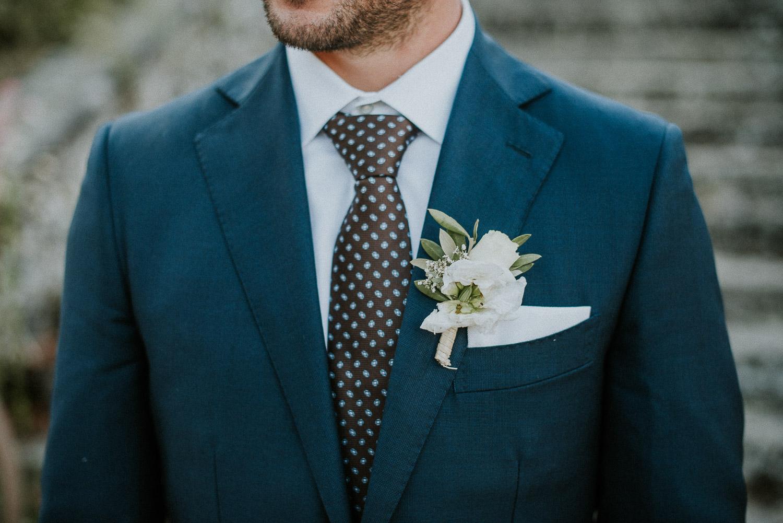 bergerac_wedding_katy_webb_photography_france_UK131