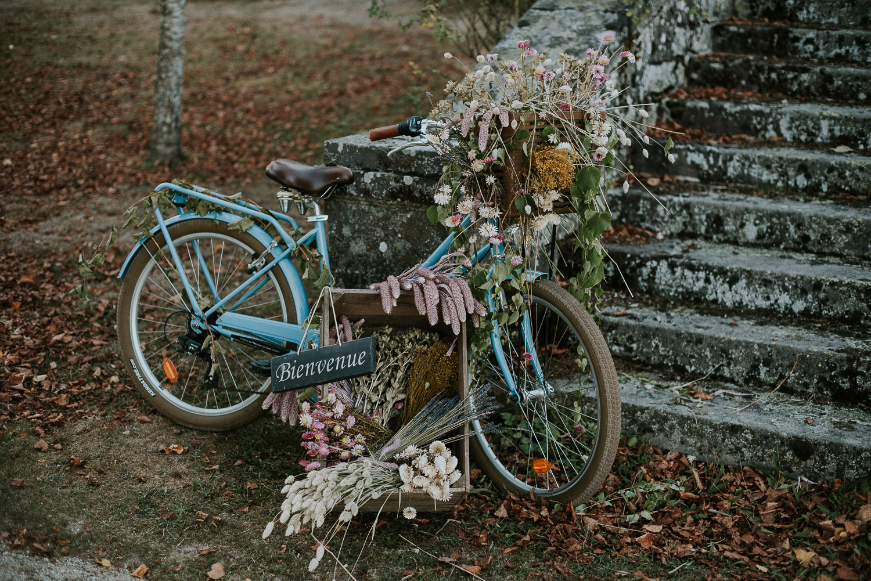 bergerac_wedding_katy_webb_photography_france_UK132