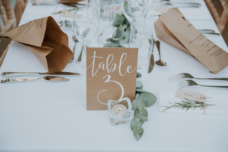 bergerac_wedding_katy_webb_photography_france_UK144
