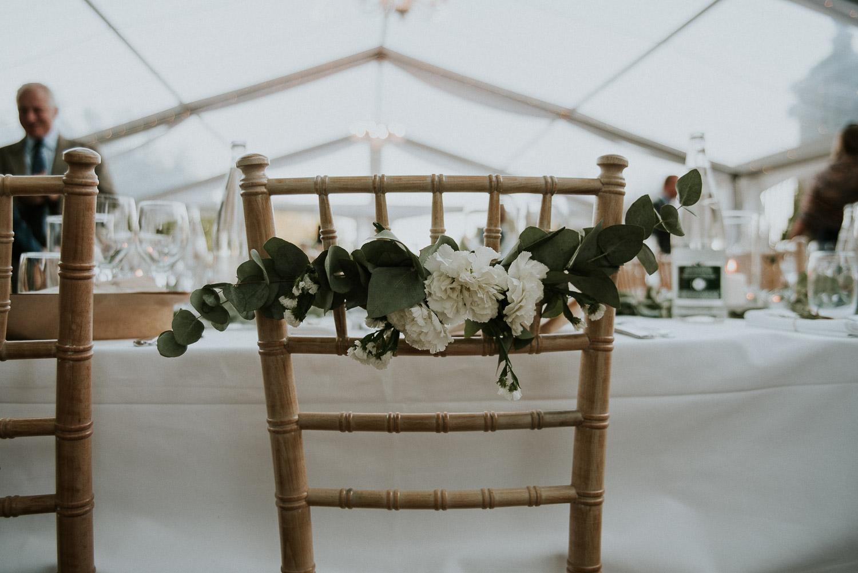 bergerac_wedding_katy_webb_photography_france_UK145