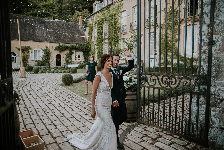 bergerac_wedding_katy_webb_photography_france_UK149