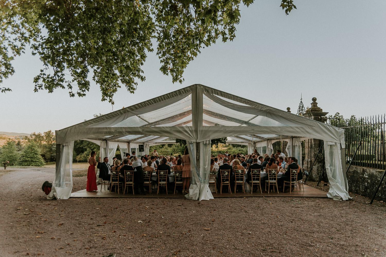 bergerac_wedding_katy_webb_photography_france_UK155