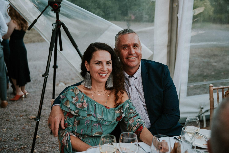 bergerac_wedding_katy_webb_photography_france_UK158