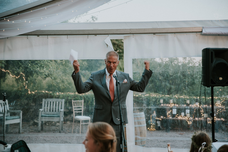bergerac_wedding_katy_webb_photography_france_UK159