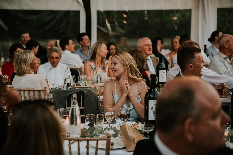 bergerac_wedding_katy_webb_photography_france_UK160