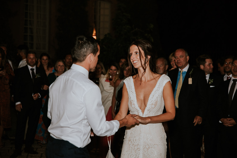 bergerac_wedding_katy_webb_photography_france_UK167