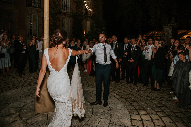 bergerac_wedding_katy_webb_photography_france_UK170