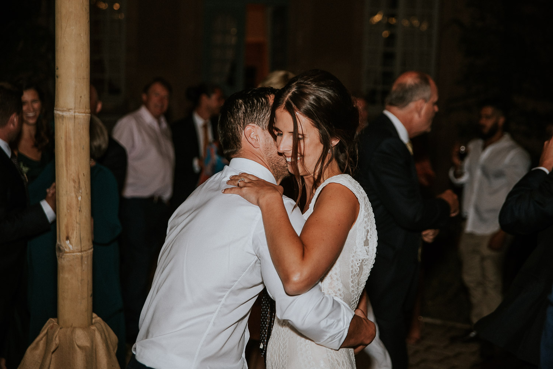 bergerac_wedding_katy_webb_photography_france_UK171