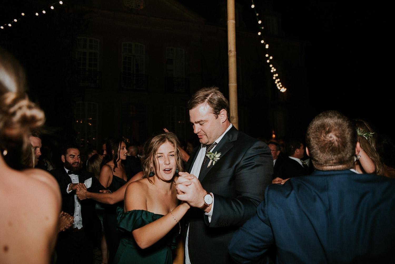 bergerac_wedding_katy_webb_photography_france_UK174
