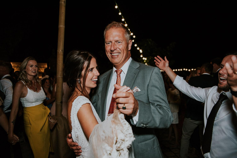 bergerac_wedding_katy_webb_photography_france_UK176