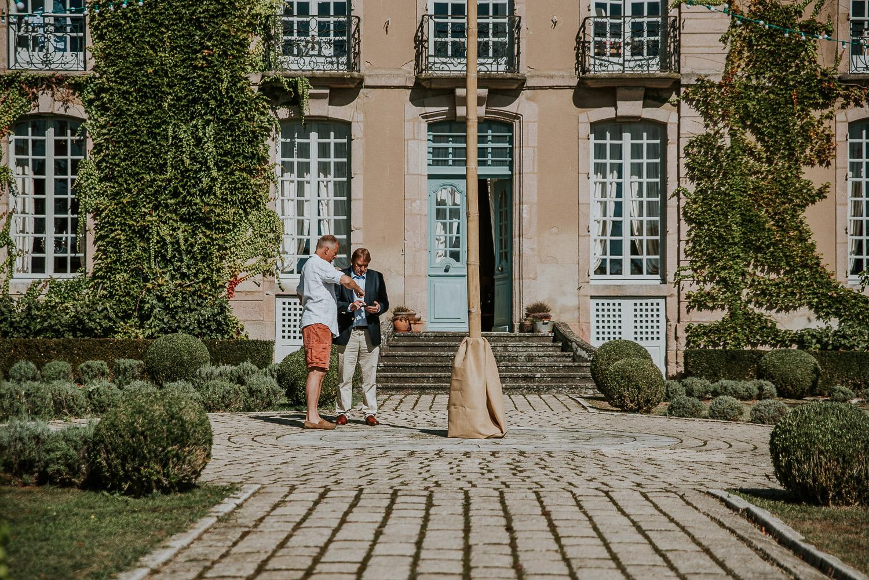 bergerac_wedding_katy_webb_photography_france_UK43
