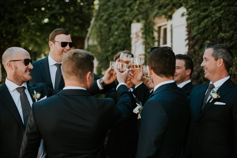 bergerac_wedding_katy_webb_photography_france_UK68