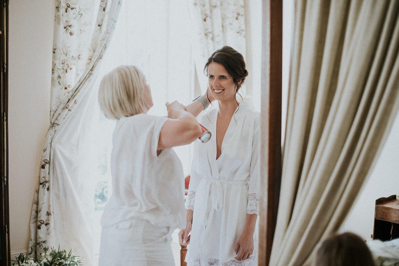 bergerac_wedding_katy_webb_photography_france_UK71