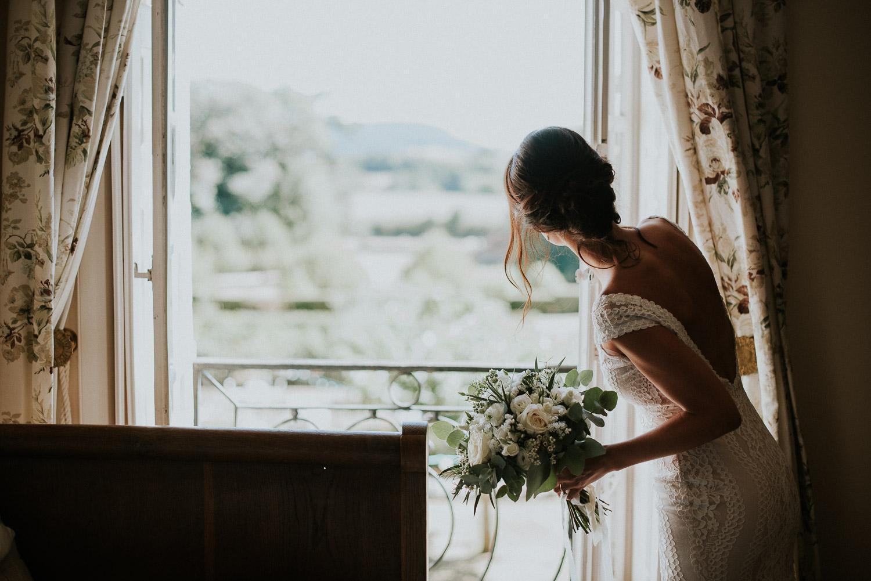 bergerac_wedding_katy_webb_photography_france_UK72