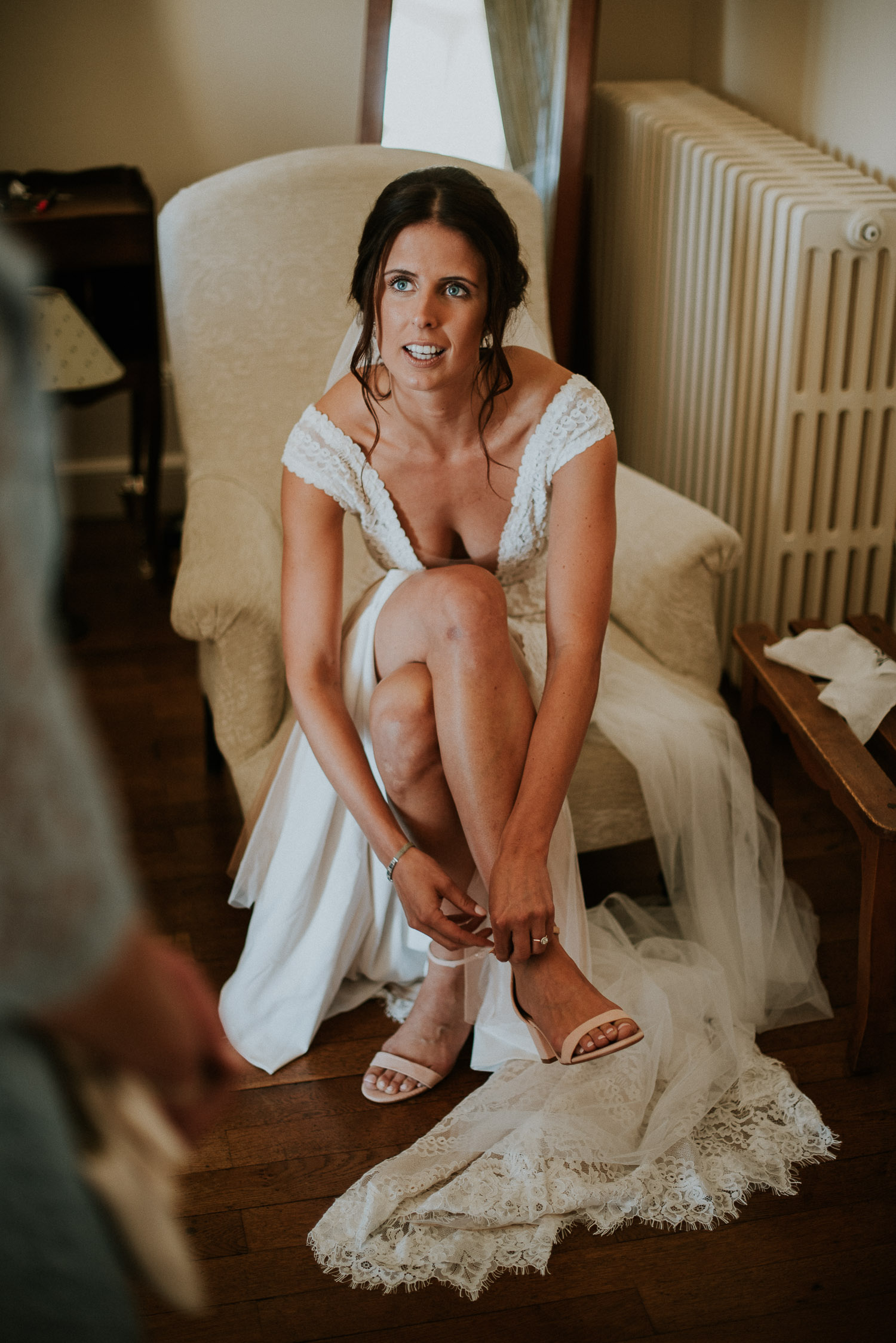 bergerac_wedding_katy_webb_photography_france_UK73