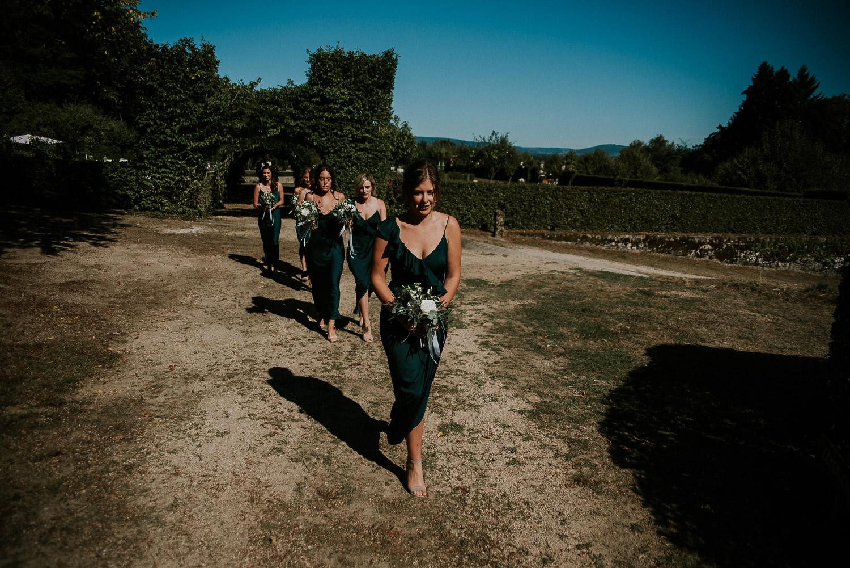 bergerac_wedding_katy_webb_photography_france_UK79