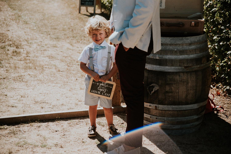 bergerac_wedding_katy_webb_photography_france_UK80