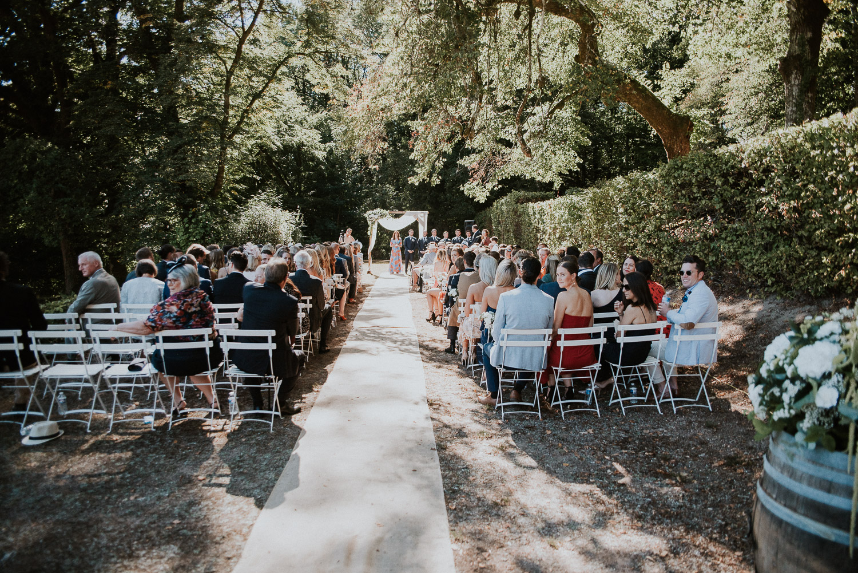 bergerac_wedding_katy_webb_photography_france_UK81