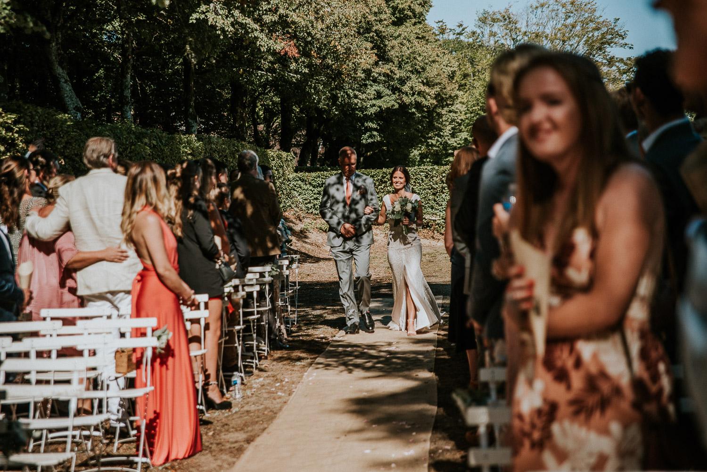 bergerac_wedding_katy_webb_photography_france_UK85