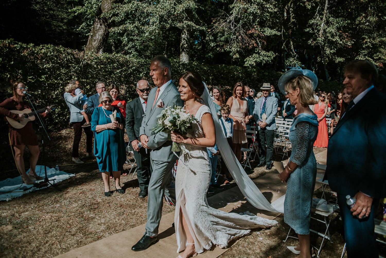 bergerac_wedding_katy_webb_photography_france_UK87