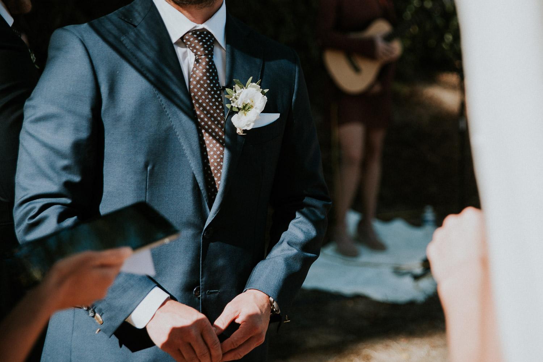 bergerac_wedding_katy_webb_photography_france_UK94