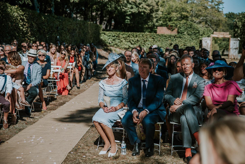 bergerac_wedding_katy_webb_photography_france_UK95