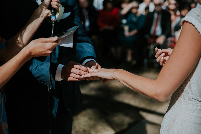 bergerac_wedding_katy_webb_photography_france_UK96