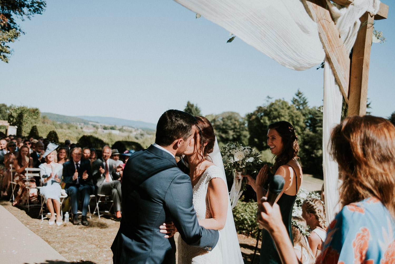 bergerac_wedding_katy_webb_photography_france_UK98