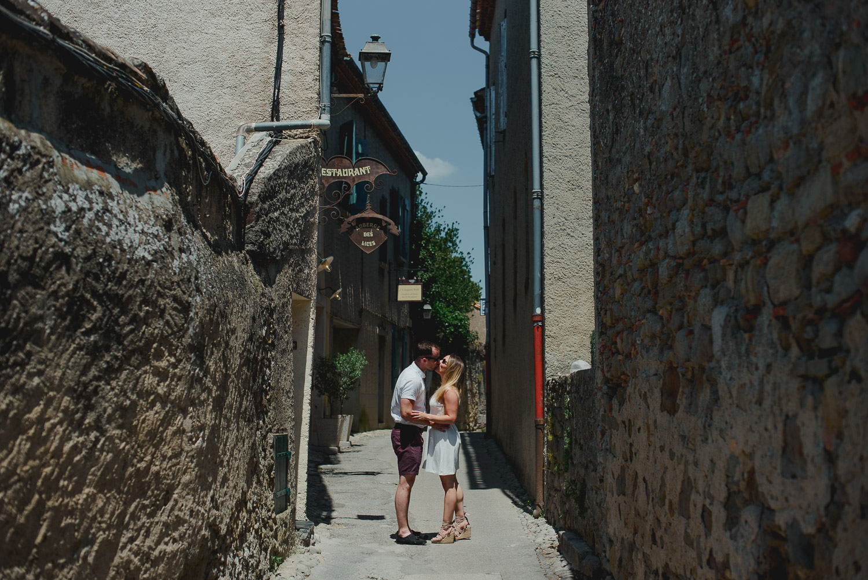 carcassonne_south_west_france_wedding_engagement_tarn_katy_webb_photography1