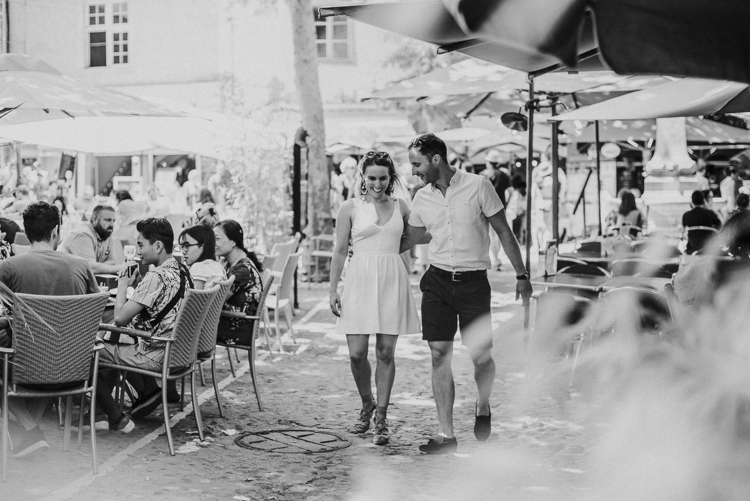 carcassonne_south_west_france_wedding_engagement_tarn_katy_webb_photography18