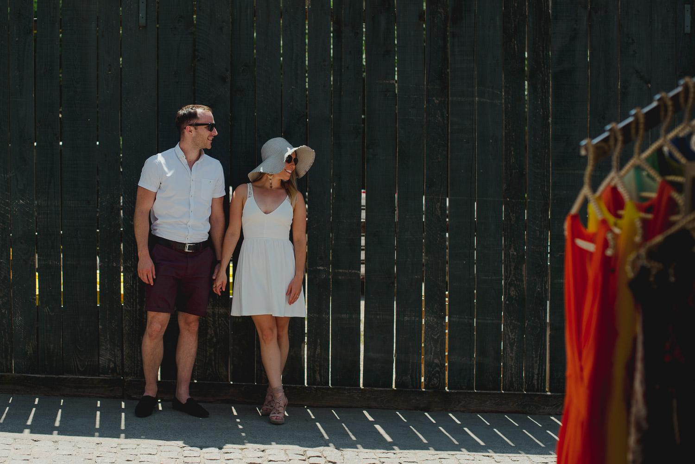 carcassonne_south_west_france_wedding_engagement_tarn_katy_webb_photography2