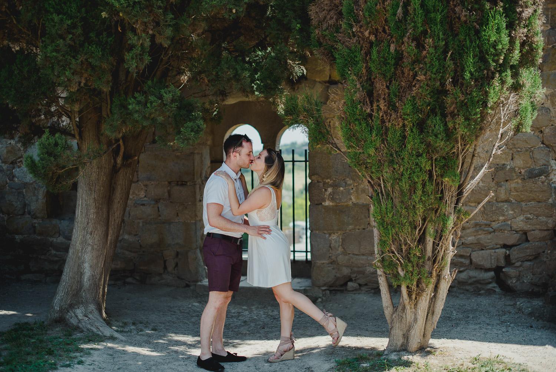 carcassonne_south_west_france_wedding_engagement_tarn_katy_webb_photography20