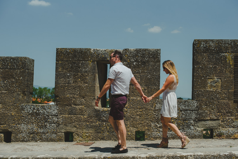 carcassonne_south_west_france_wedding_engagement_tarn_katy_webb_photography28