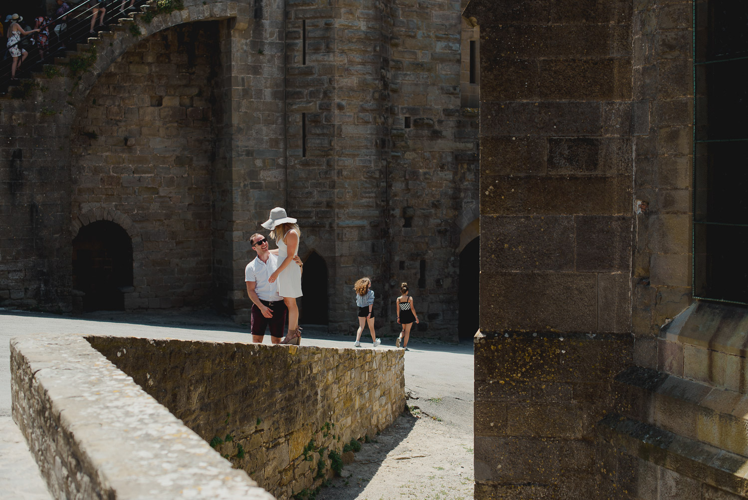 carcassonne_south_west_france_wedding_engagement_tarn_katy_webb_photography4