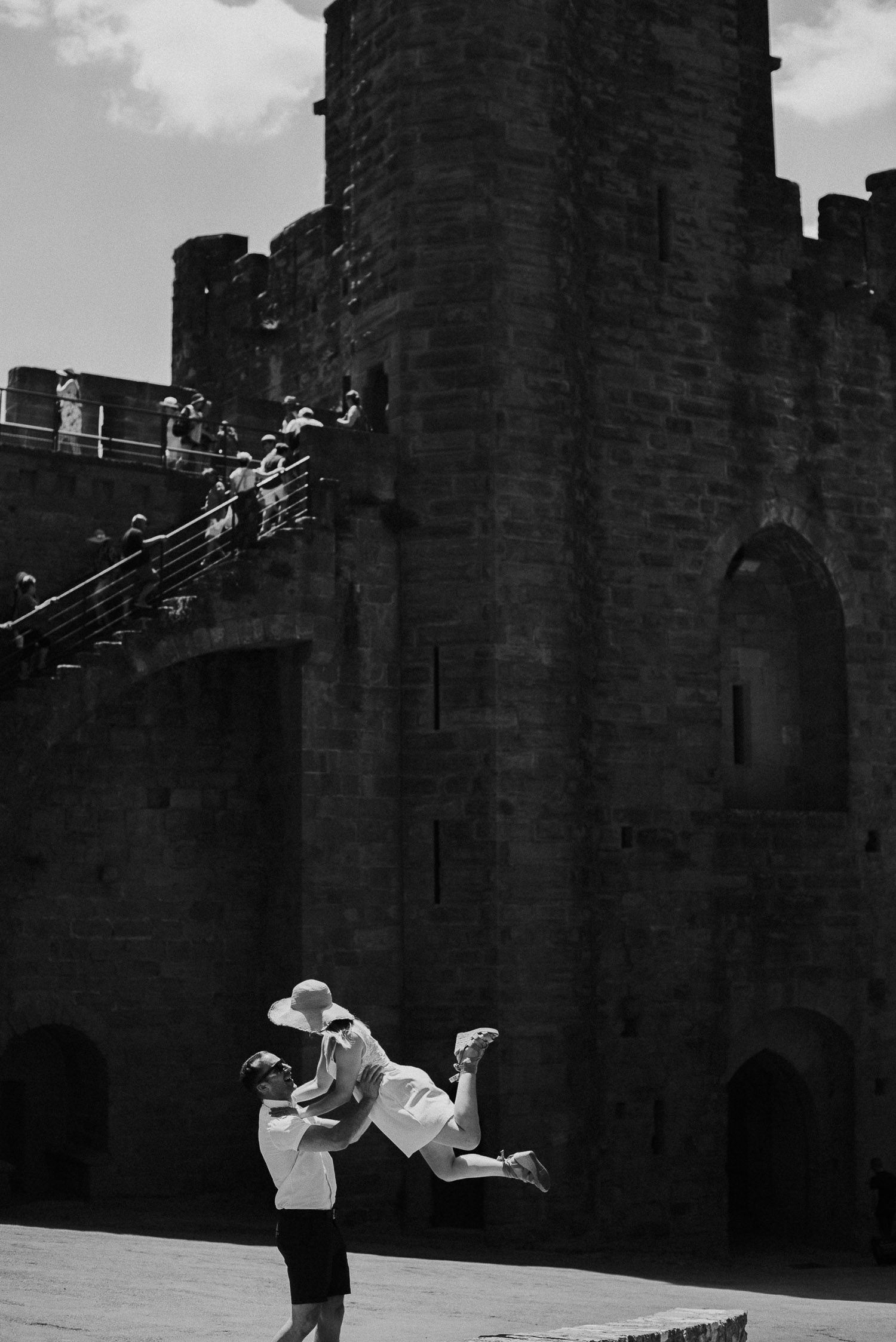 carcassonne_south_west_france_wedding_engagement_tarn_katy_webb_photography5