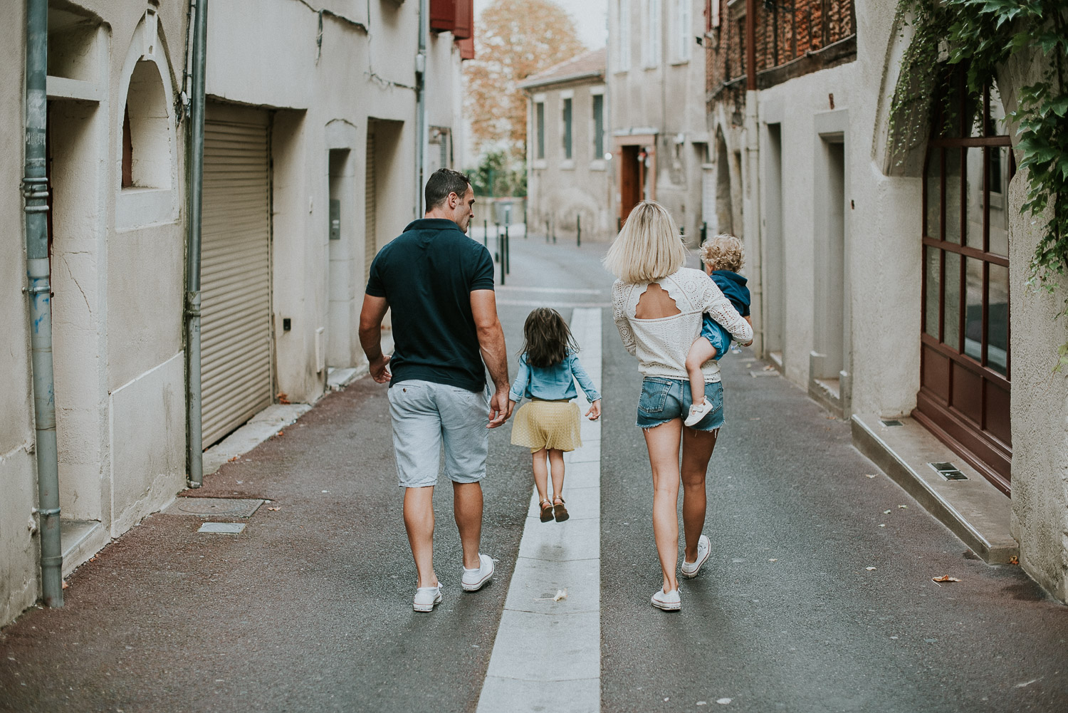 castres_family__france_katy_webb_photography_toulouse_10